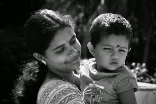 Cele mai bune țări pentru a fi mamă
