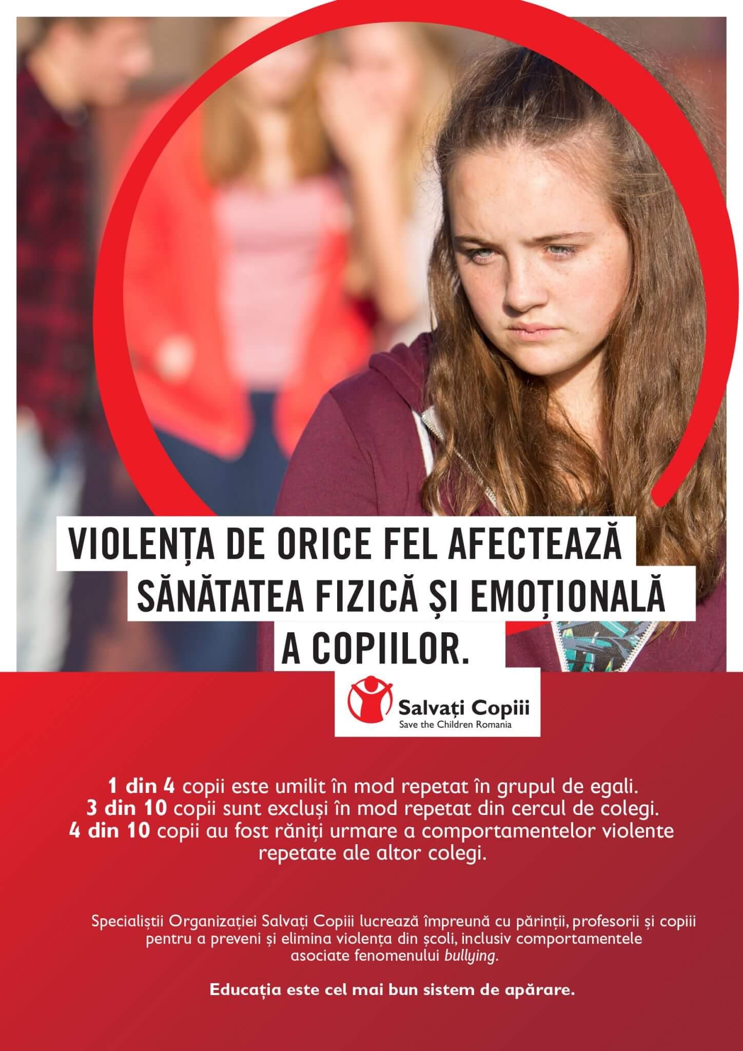 Poster-A3_SC-Bullying_editabil