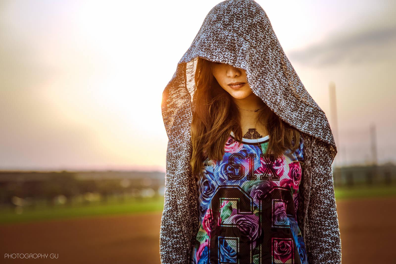 Performanța la copii – ce se poate ascunde în spatele ei?