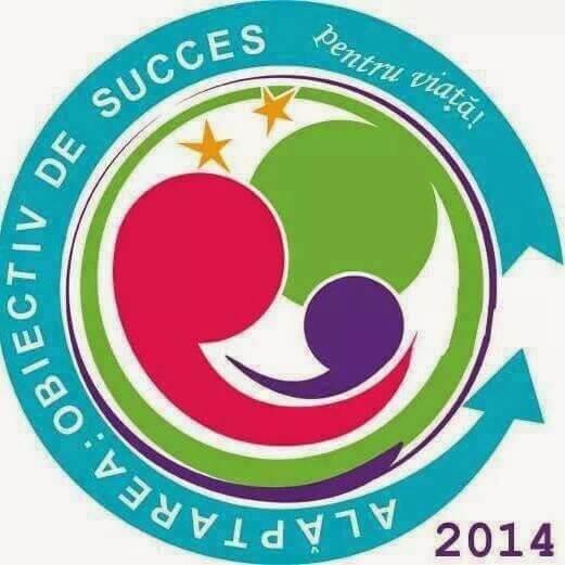 Saptamana Mondiala a Alaptarii 2014