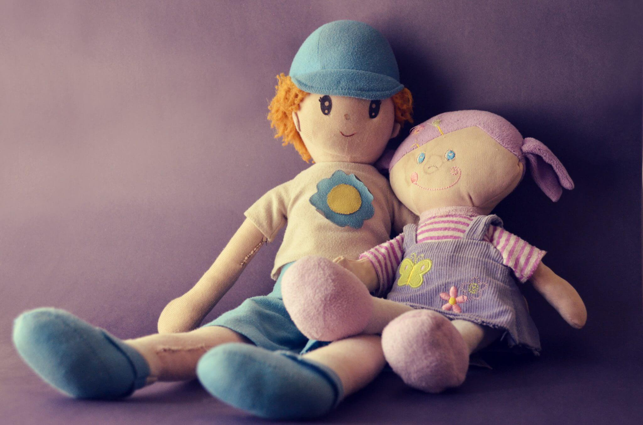 Activitati Montessori pentru bebe