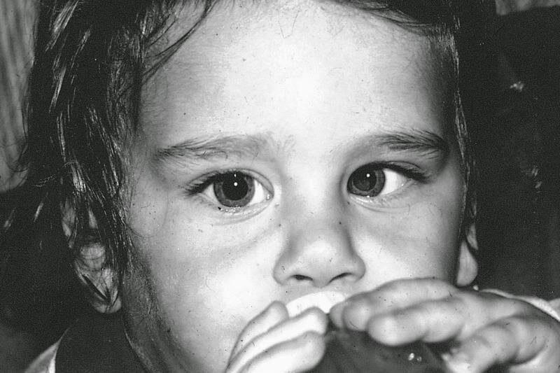 , Cand mergem cu copilul la oftalmolog?