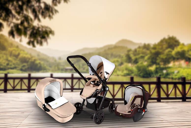jucarii, costuri bebelus, pat, scutece, costuri crestere copil, cat costa sa cresti un bebe, carucior ieftin,, Cat ne costa sa crestem un bebe?