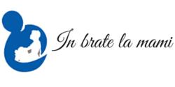 În brațe la mami – Andreea Ola consultant alăptare IBCLC