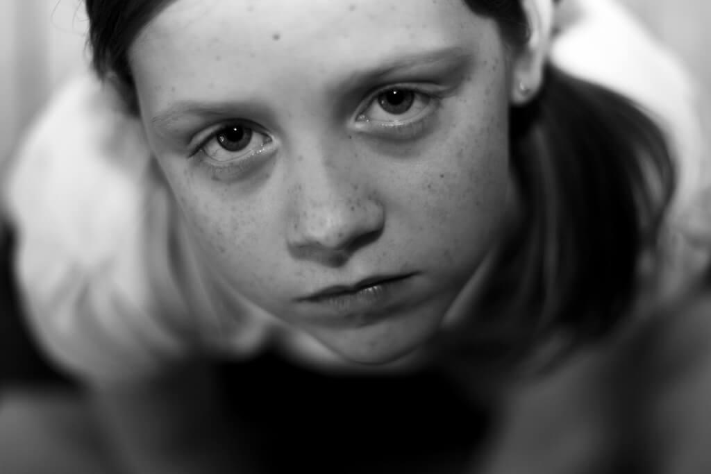 Cum ne comportăm cu un copil care a pierdut pe cineva drag?