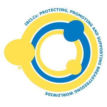 Ce este un consultant în alăptare IBCLC? Lista consultanților IBCLC din România