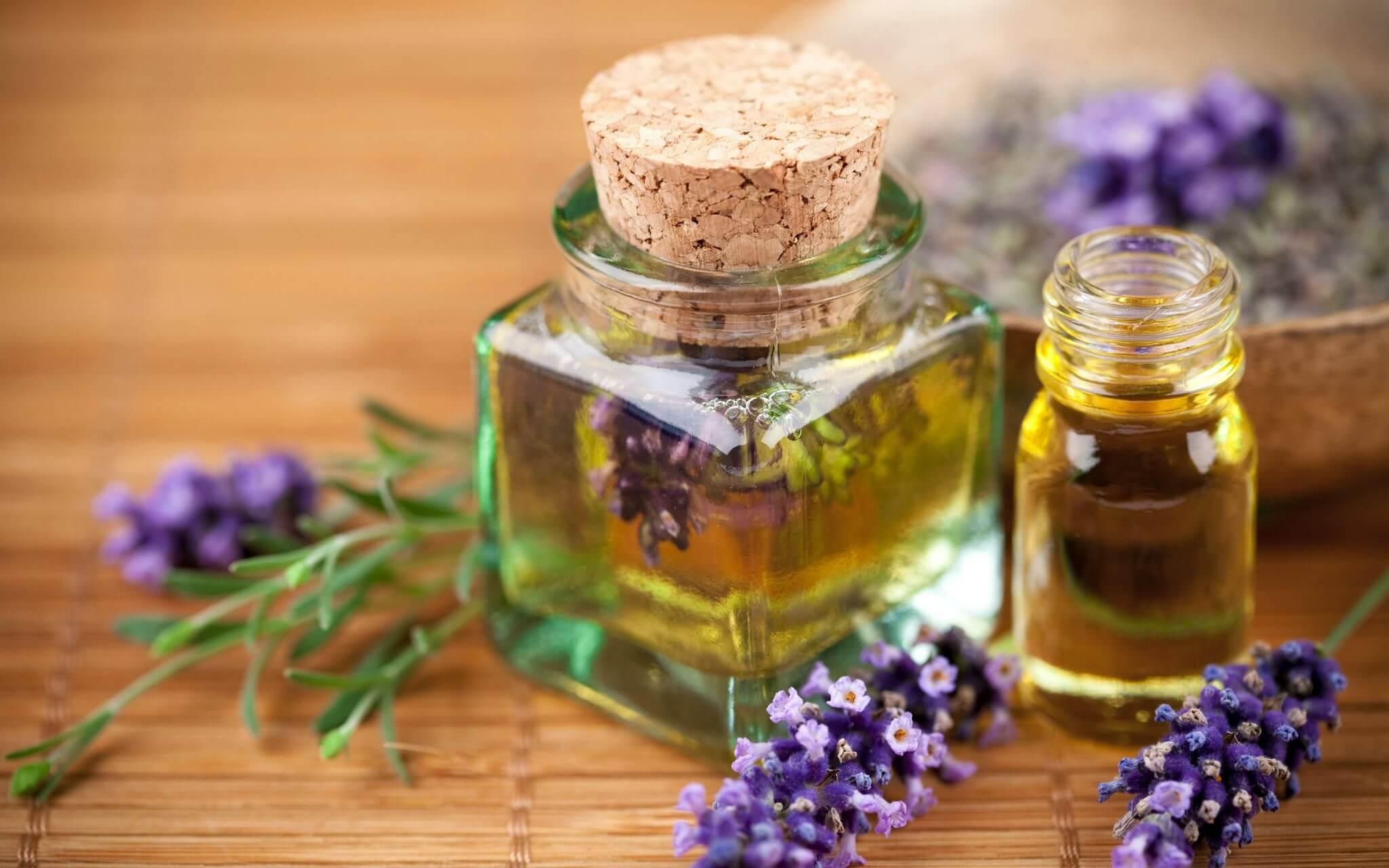 10 reguli de utilizare a uleiurilor esențiale