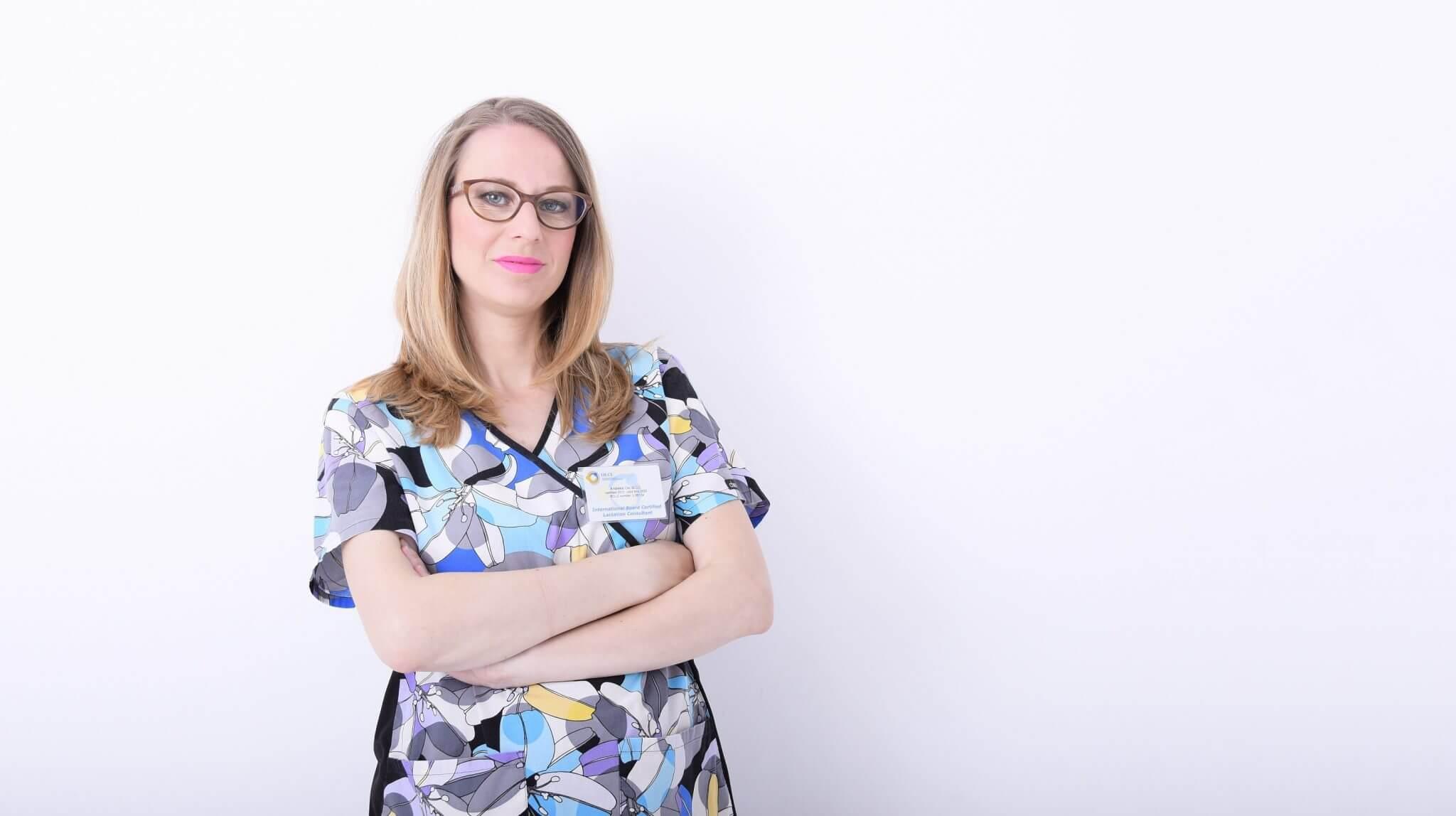Andreea Ola