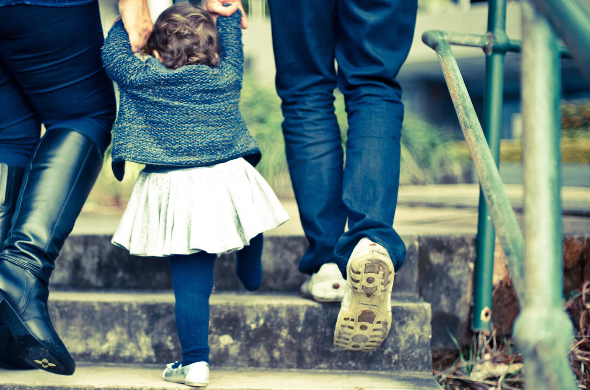 Cum se acordă Concediul şi indemnizaţia de creştere a copilului 2017, acte necesare