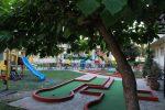 , Concediu în Sunny Beach, Bulgaria, cu copiii
