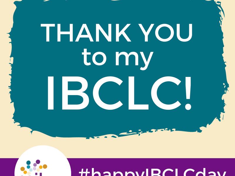 Ce este consultantul în alăptare IBCLC și de ce ar merita să apelezi la unul?
