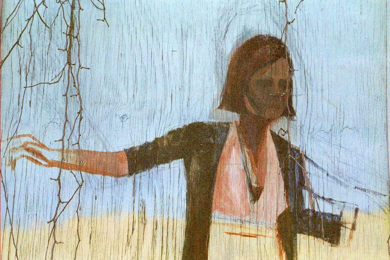 Depresia postpartum – vom auzi vorbindu-se din ce în ce mai des despre ea